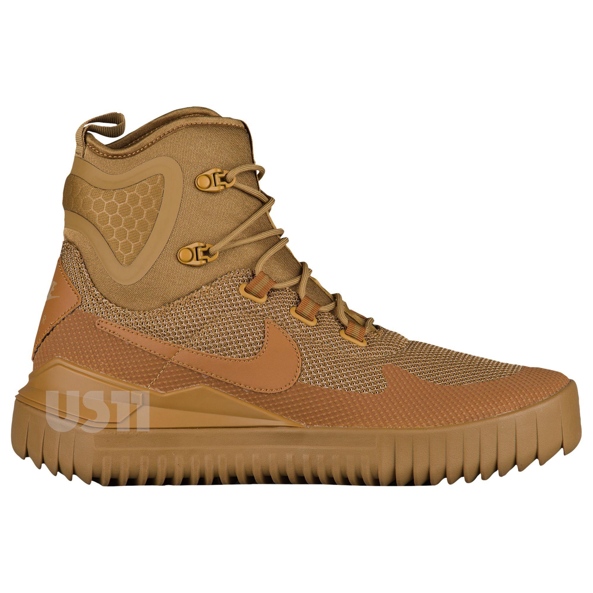 best sneakers f06ed 5a246 Kicks, Designer Shoes, Nike Air, Footwear, Sneakers Nike, Men s Shoes,