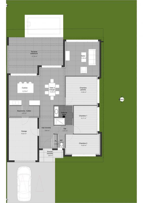 hd-torr-lot-12-aps-240912-bloc-central-plans-24aa1jpg 566×800