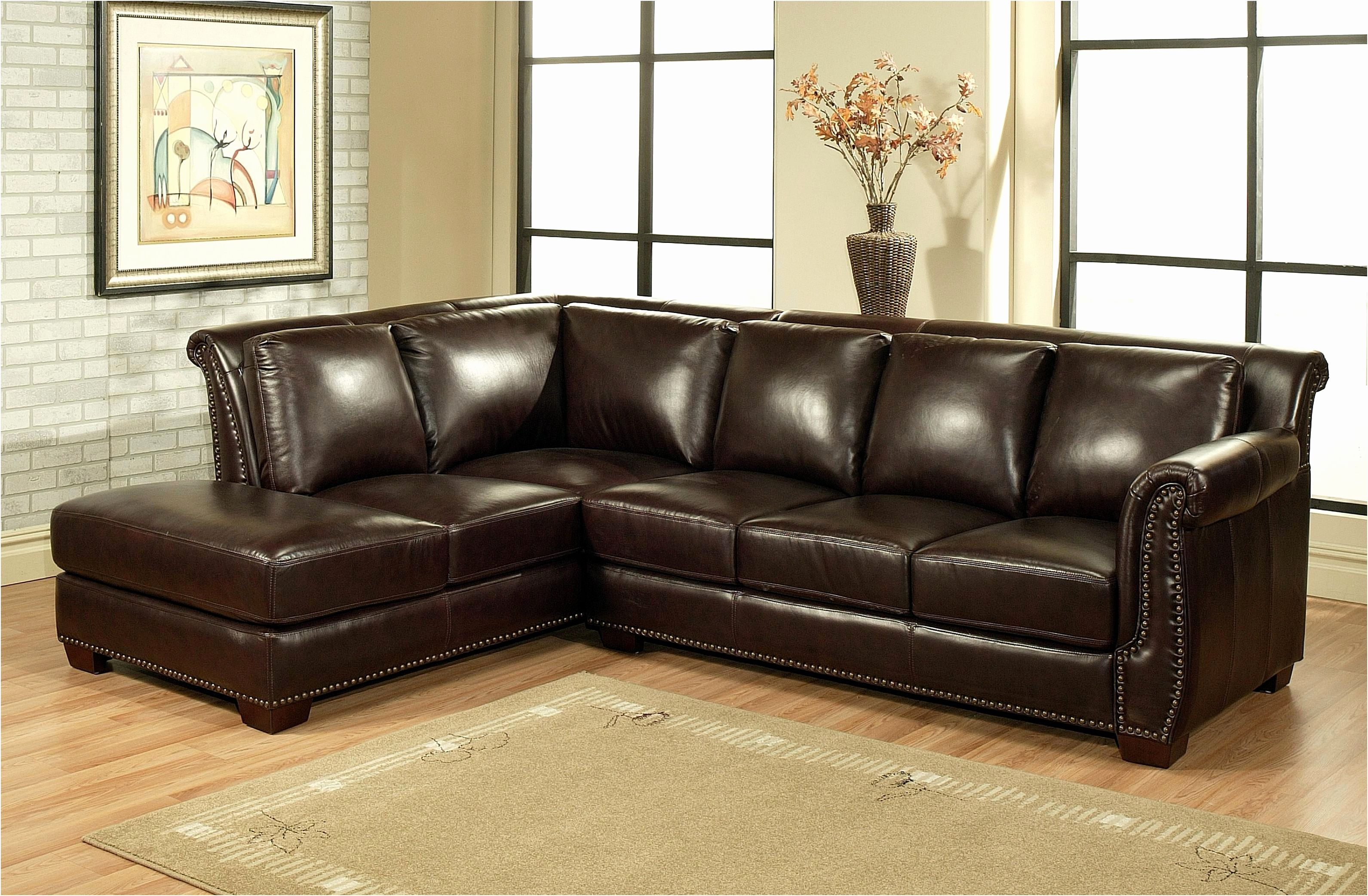 Best Of Jcpenney Sectional Sofa Pics Jcpenney Sectional Sofa Lovely Brown Leather Sofa Sectional Lova Leather Sofa Furniture Best Leather Sofa Buy Leather Sofa