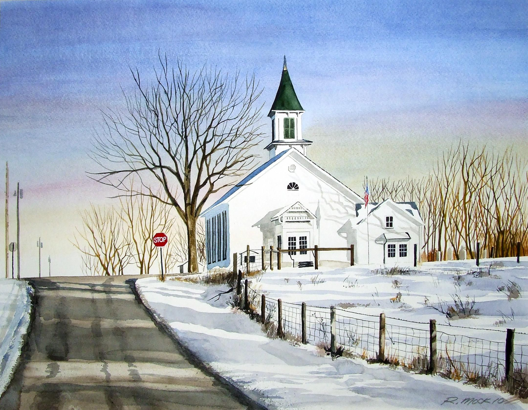 pin by ken mensing on church stuff pinterest churches