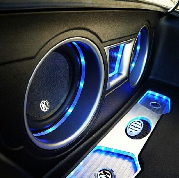 Bmw Stereo Systems Connection Of BMW 5 Series E60 E61