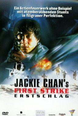 Der Onlinetvrecorder Mirror Jackie Chan Jackie Chan Filme Comedy