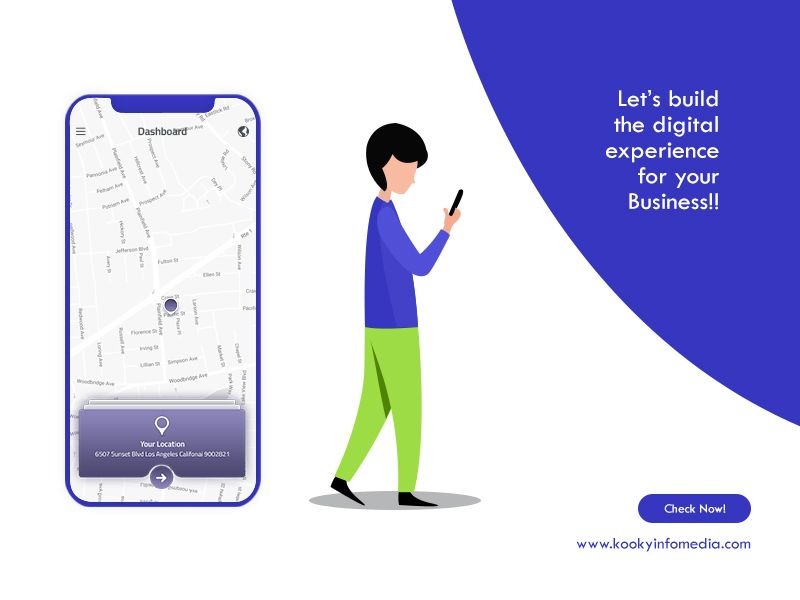 Why To Design App For Your Business Or Service Seo Digital Marketing Web Development Company Digital Strategy