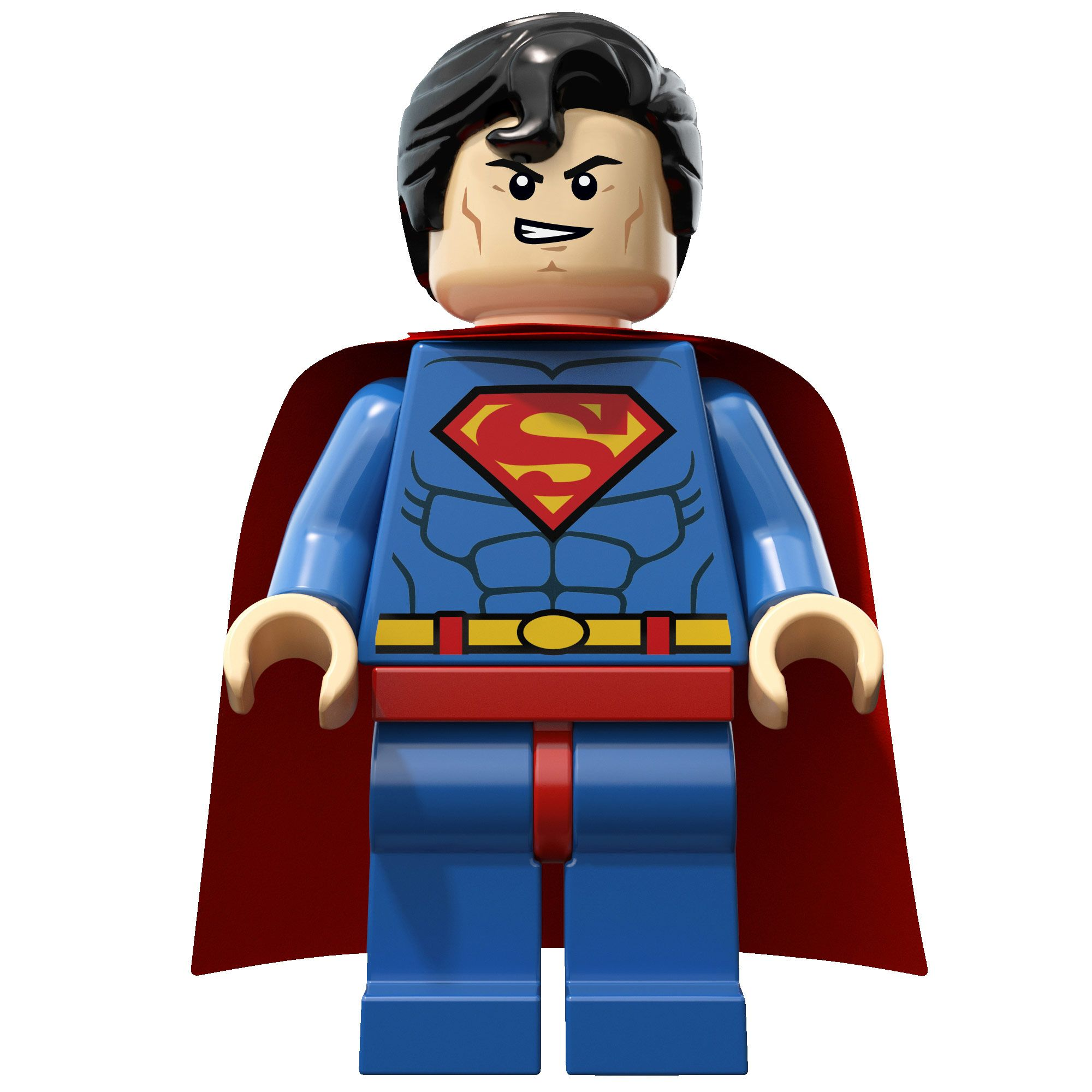 superman - Cerca amb Google | fiesta lego super eroe | Pinterest ...