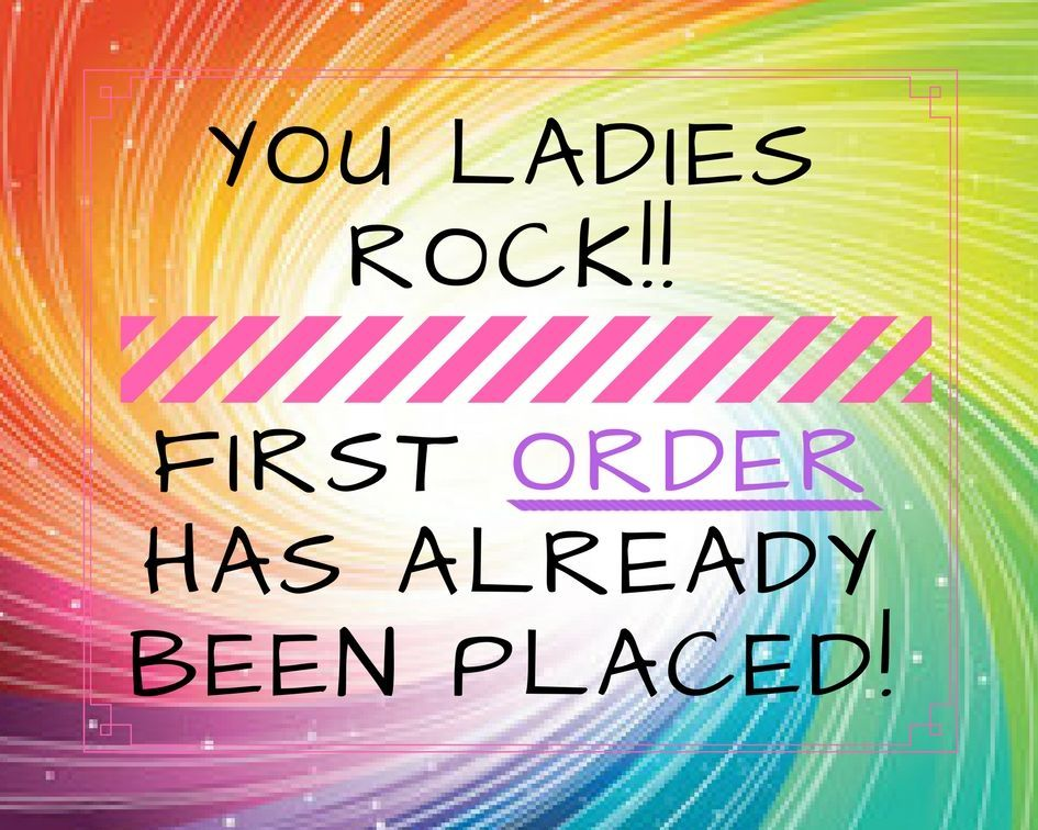 direct sales graphic thirty one, posh, scentsy, first
