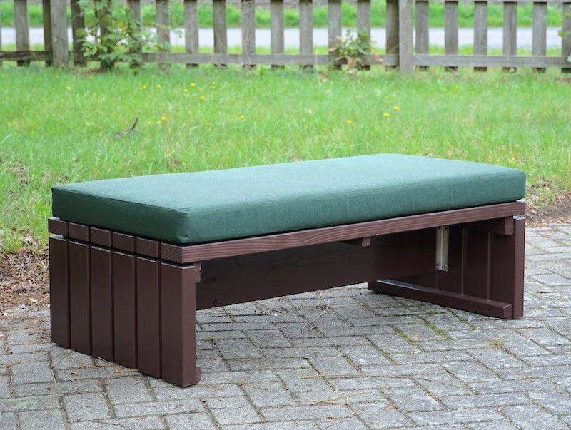 Lounge Hocker Lounge Mobel Gartenmobel Lounge Mobel Gartenmobel Lounge Tisch