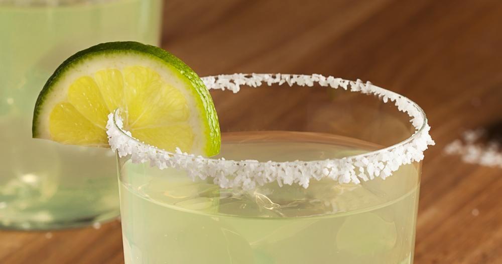 Premiere margarita recipe anejo tequila margarita
