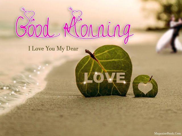 The 25 Best Good Morning Love Ideas On Pinterest: Best 25+ Good Morning Love Sms Ideas On Pinterest
