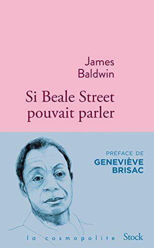 Si Beale Street Pouvait Parler Film : beale, street, pouvait, parler, Beale, Street, Pouvait, Parler, James, Baldwin, Https://www.amazon.fr/dp/2234084261/ref=cm_sw_r_pi_dp_x_2FwbAbDB0BHGM, Baldwin,, Roman,