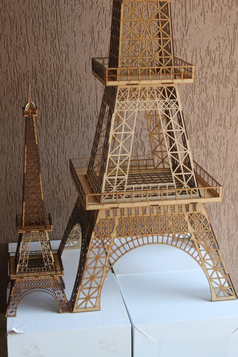 magnifique paris site oficial