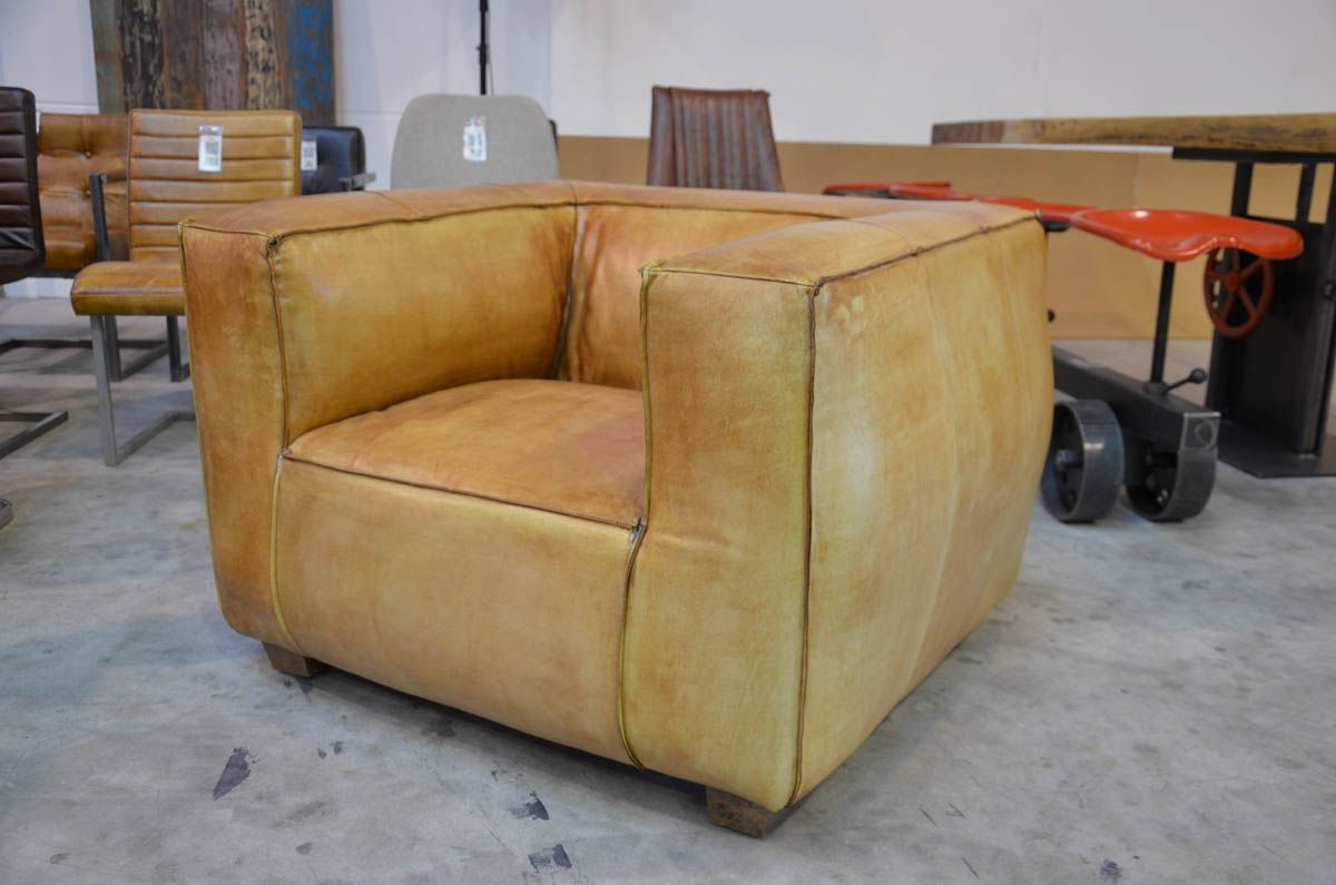 Sessel B Ware Couch B Ware