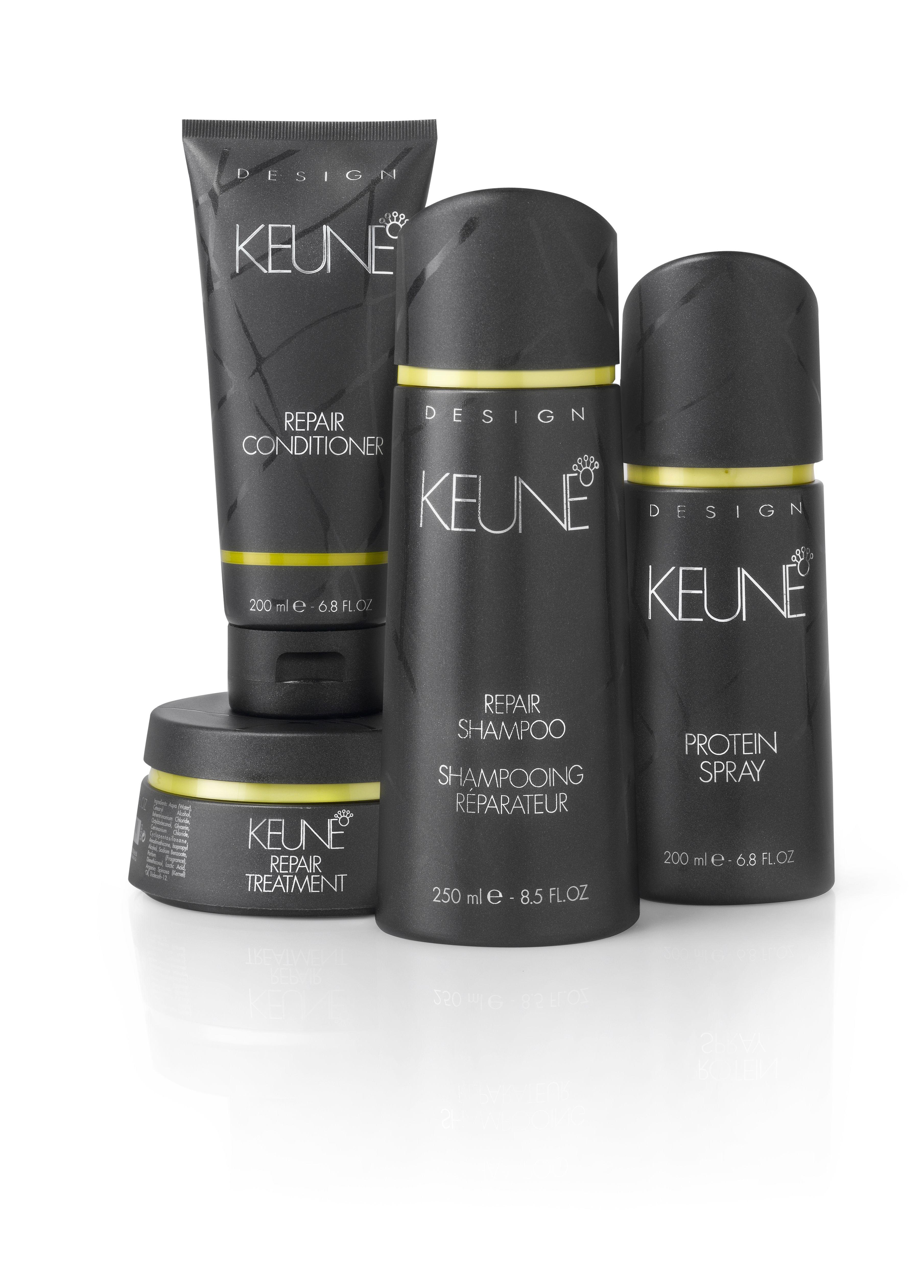 #Keune Design Care - Repair. | Unhas decoradas, Unhas e Beleza