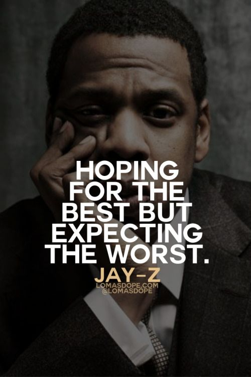 Hopping for the best but expecting the worst Jay-Z HIP-HOP - fresh jay z blueprint 3 lyrics what we talkin about