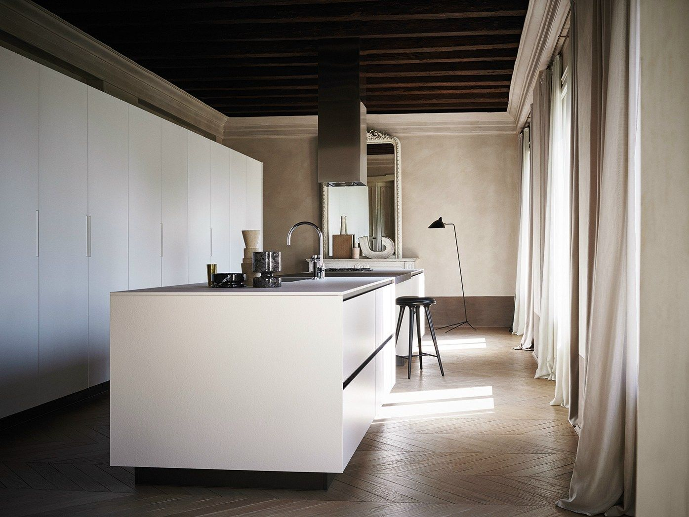 Working In A Kitchen Project Here You Have A Lot S Of Inspirations Visit Spotools Com Home Decor Kitchen Kitchen Interior Modern Kitchen Design