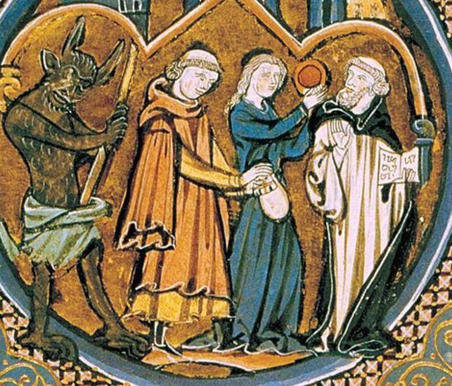 medieval luxuria - Szukaj w Google