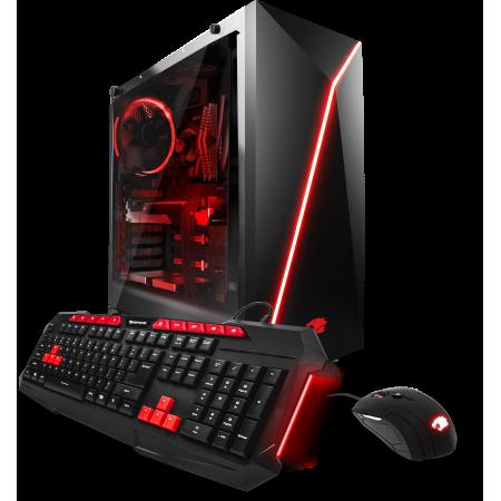 Electronics Gaming Desktop