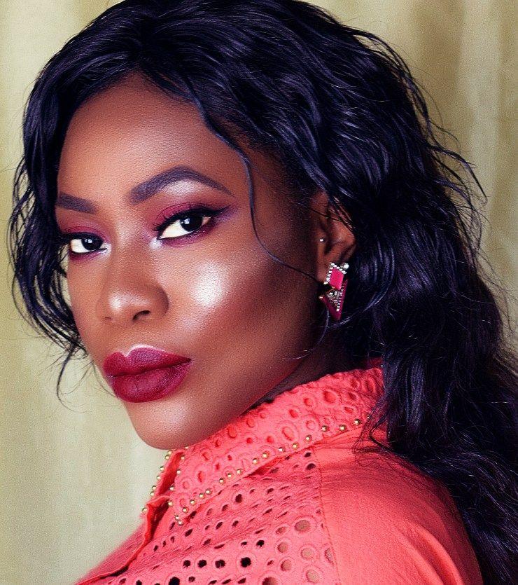 Val Vibes Makeup inspiration, Beauty blog, Beauty