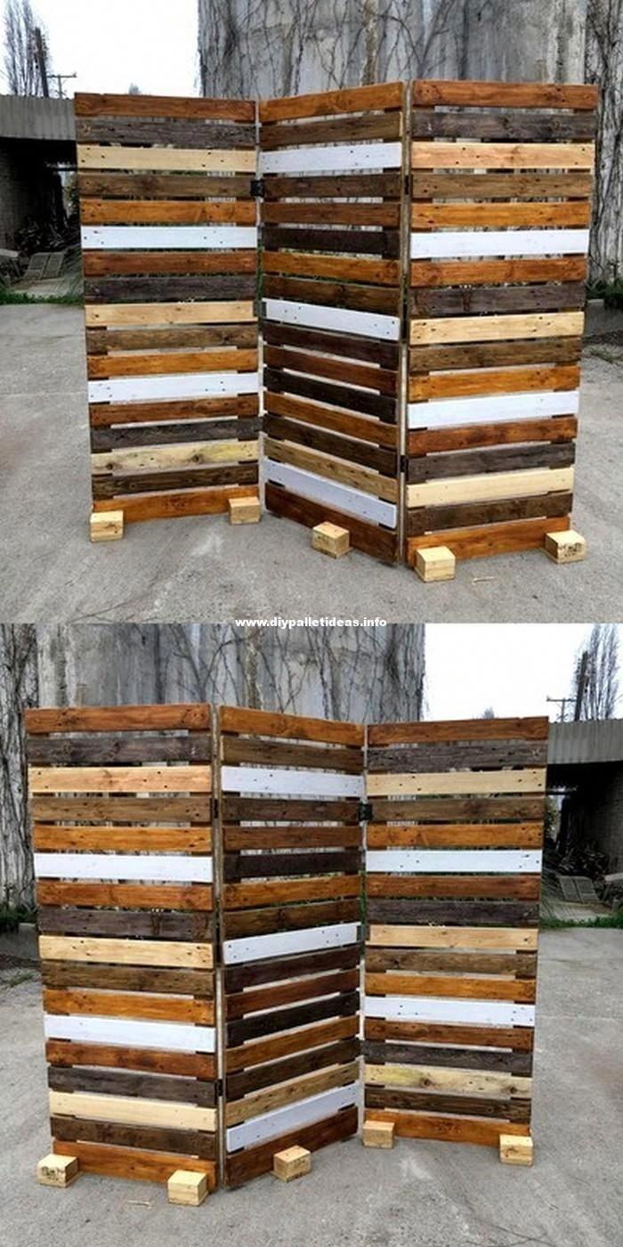 pallet furniture for sale #Palletfurniture   Wood pallet ...