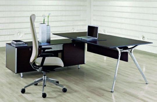 mobiliario-oficina-ikea-mesas-oficina-ikea-fotos-presupuesto-e ...