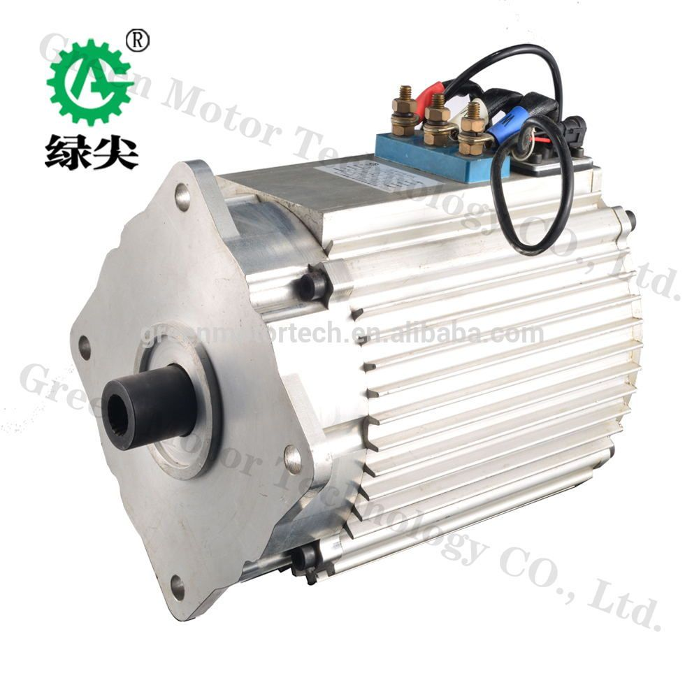 Source Ce Low Price Electric Car Motor 15kw 20kw 30kw For Kids Car 12v Ac Electric Car Motor Controller On M Alibaba Com Motor Car Electric Car Power Cars