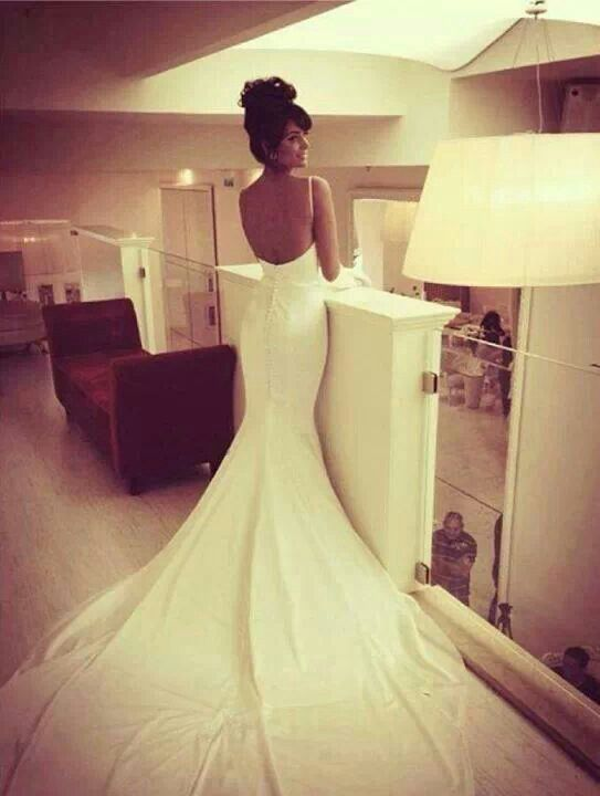 Where Can I Sell My Wedding Dress Locally Plus Size Dresses For Wedding Guests Check More At Htt Popular Wedding Dresses Wedding Dresses Wedding Dresses Lace