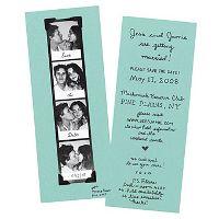 Partecipazioni Per Matrimonio Originali.Inviti Di Matrimonio Originali Inviti Di Nozze Fai Da Te