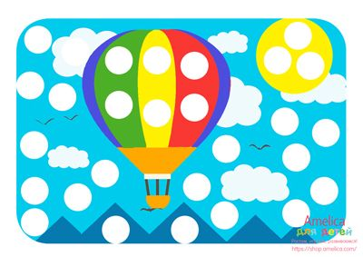 Рисуем пластилином, картинки - раскраски для пластилина ...