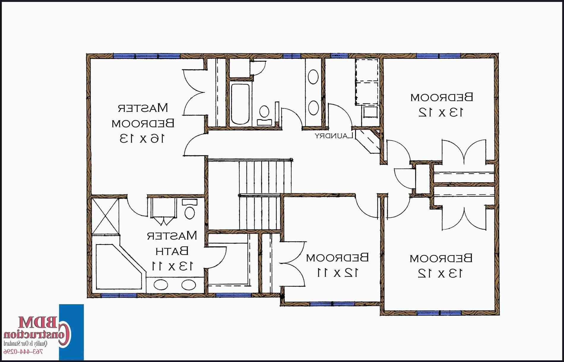 Walk In Closet Floor Plans Home Ideas Pinterest