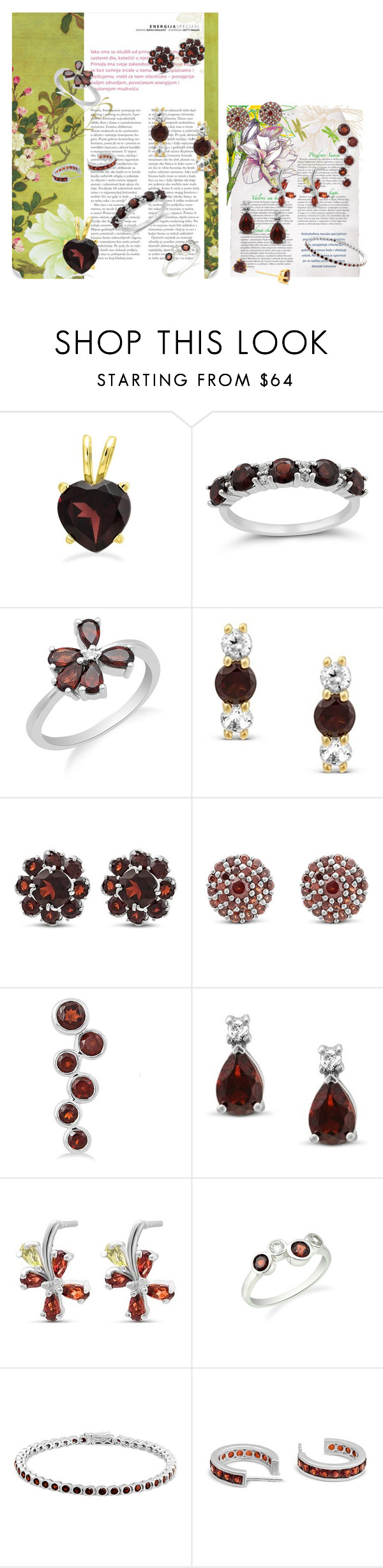 """""""Untitled #162"""" by abeerhassan ❤ liked on Polyvore featuring Allegra"""