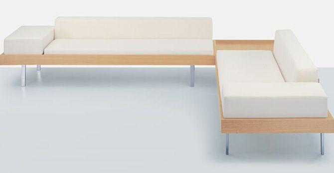 Trends Modern White Leather Sofa Minimalist Design Sofas - das ergebnis von doodle ein innovatives ledersofa design