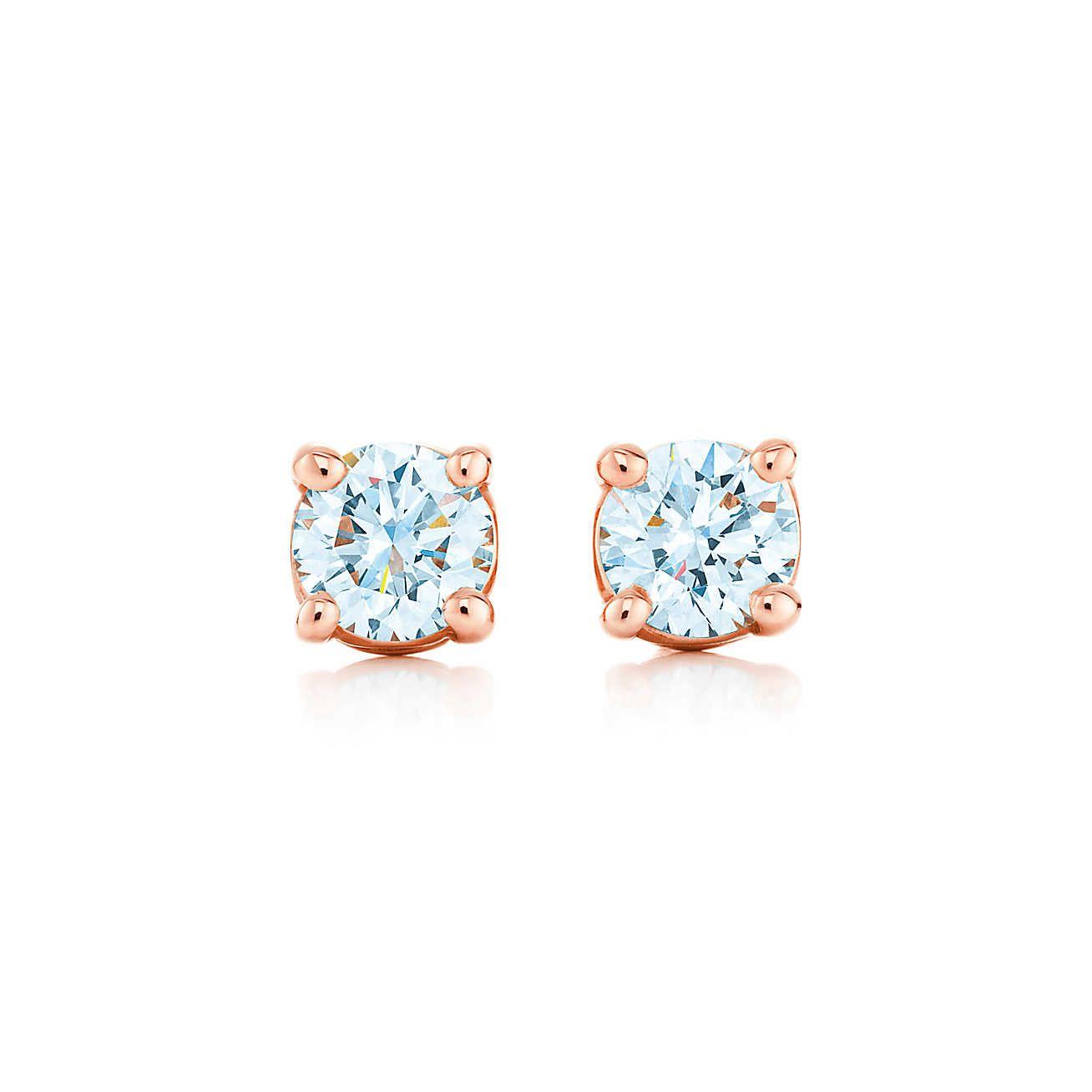 Tiffany & Co. – Wishlist