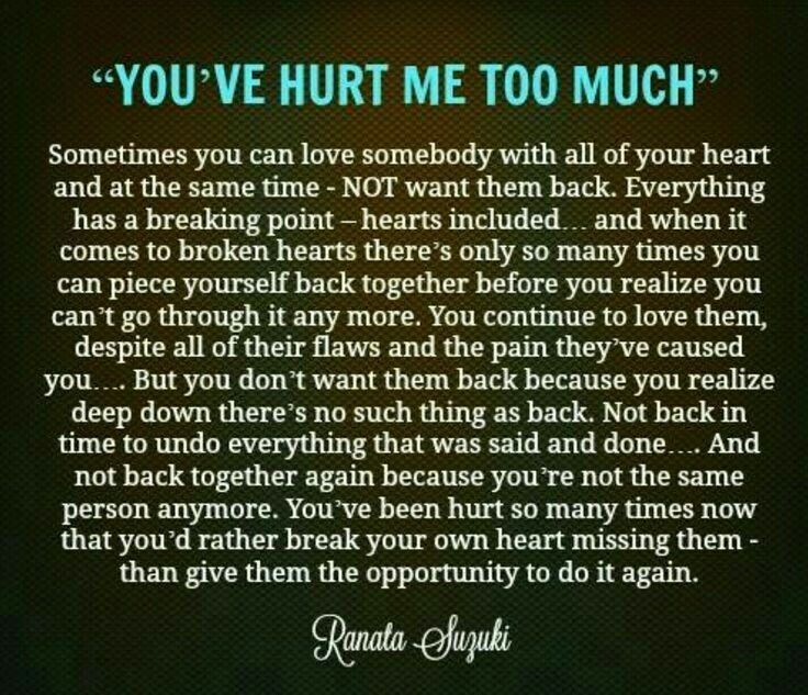 Pin By Catherine Ellis On Marriage Quotes Love Quotes Words