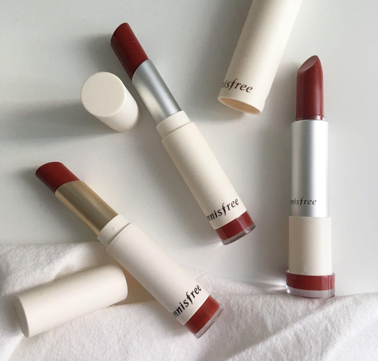 𝐬𝐮𝐠𝐚_𝐧_𝐜𝐫𝐞𝐚𝐦 ♡ Aesthetic makeup, Makeup cosmetics