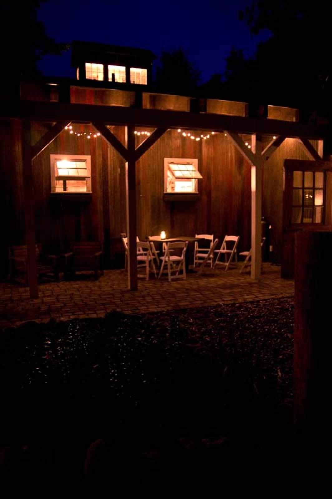 Gallery millcreek barns barn barn wedding venue