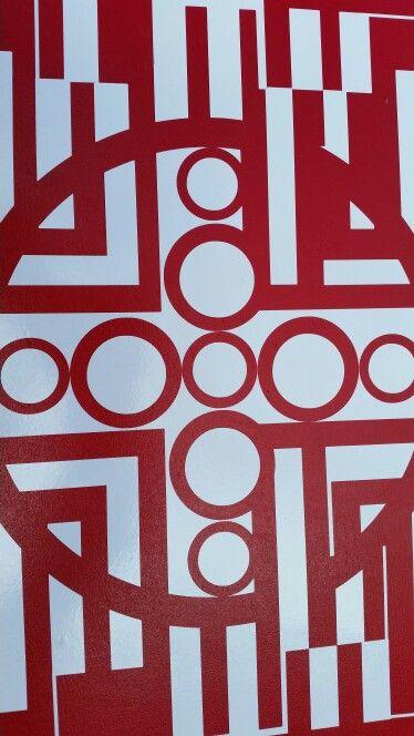 Diseño conceptual de la cultura tolita