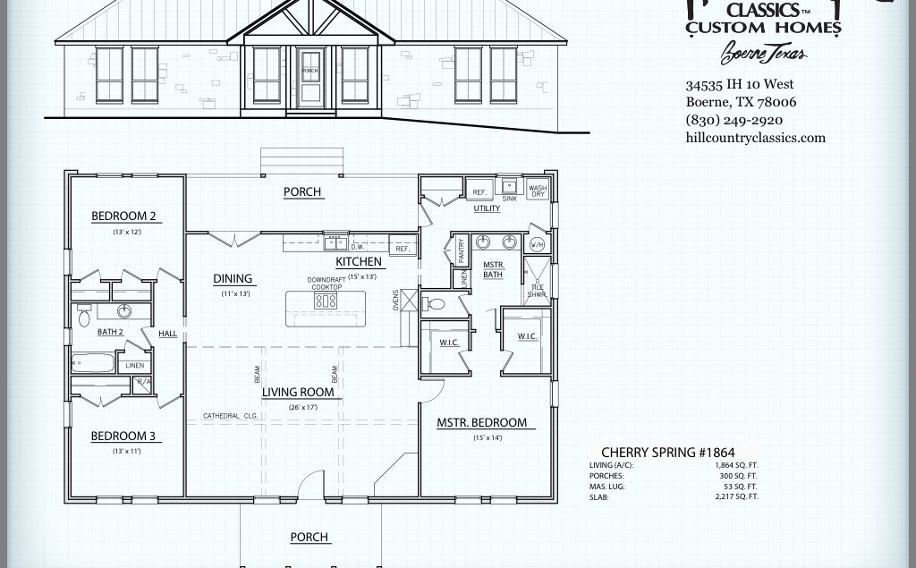 Pin by Cindy Barfield on 1 plan Floor plans, Custom