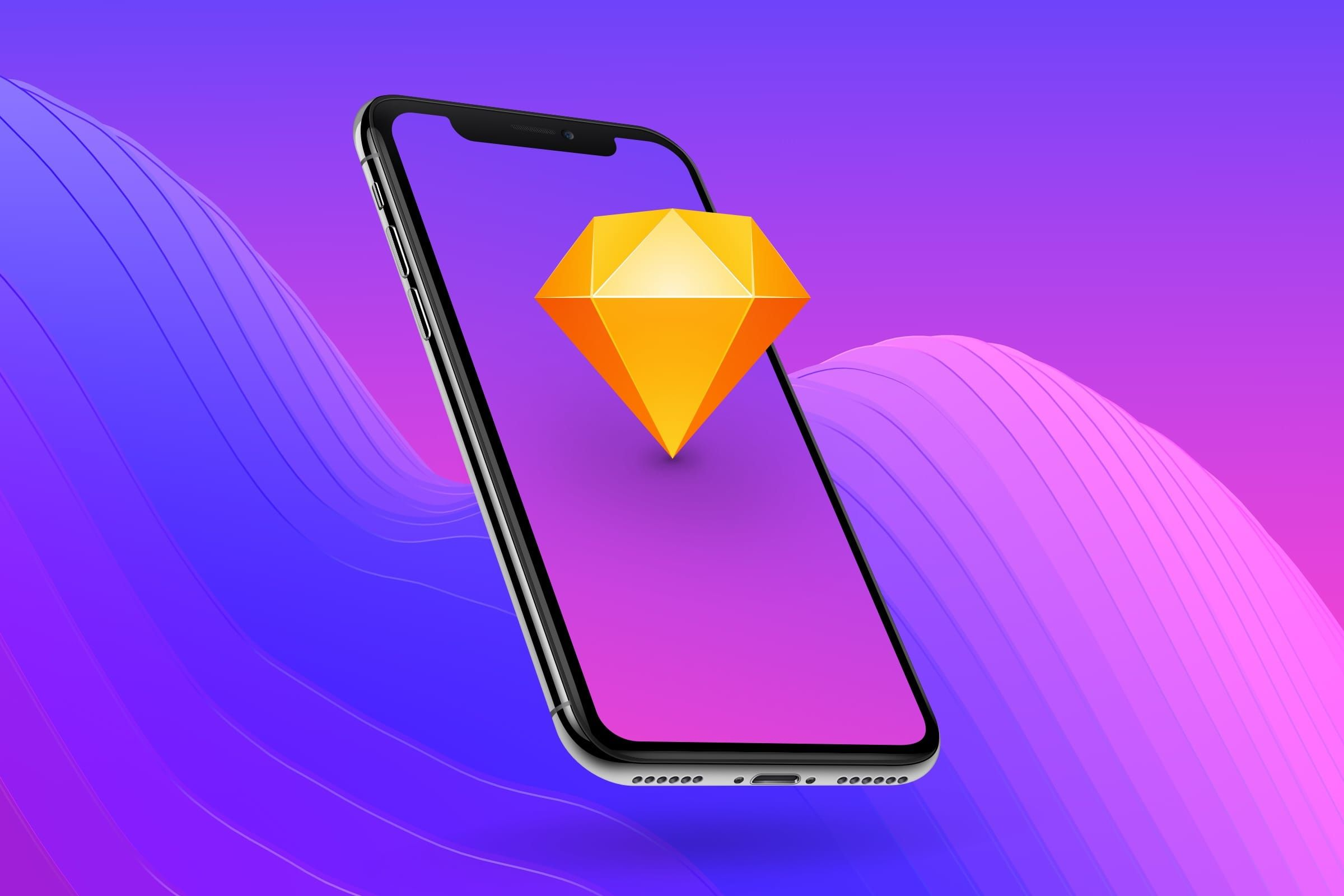 Design for iPhone X Flirting, It cast, Best friend quotes