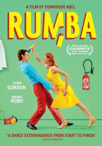 Watch Last Rumba Full-Movie Streaming