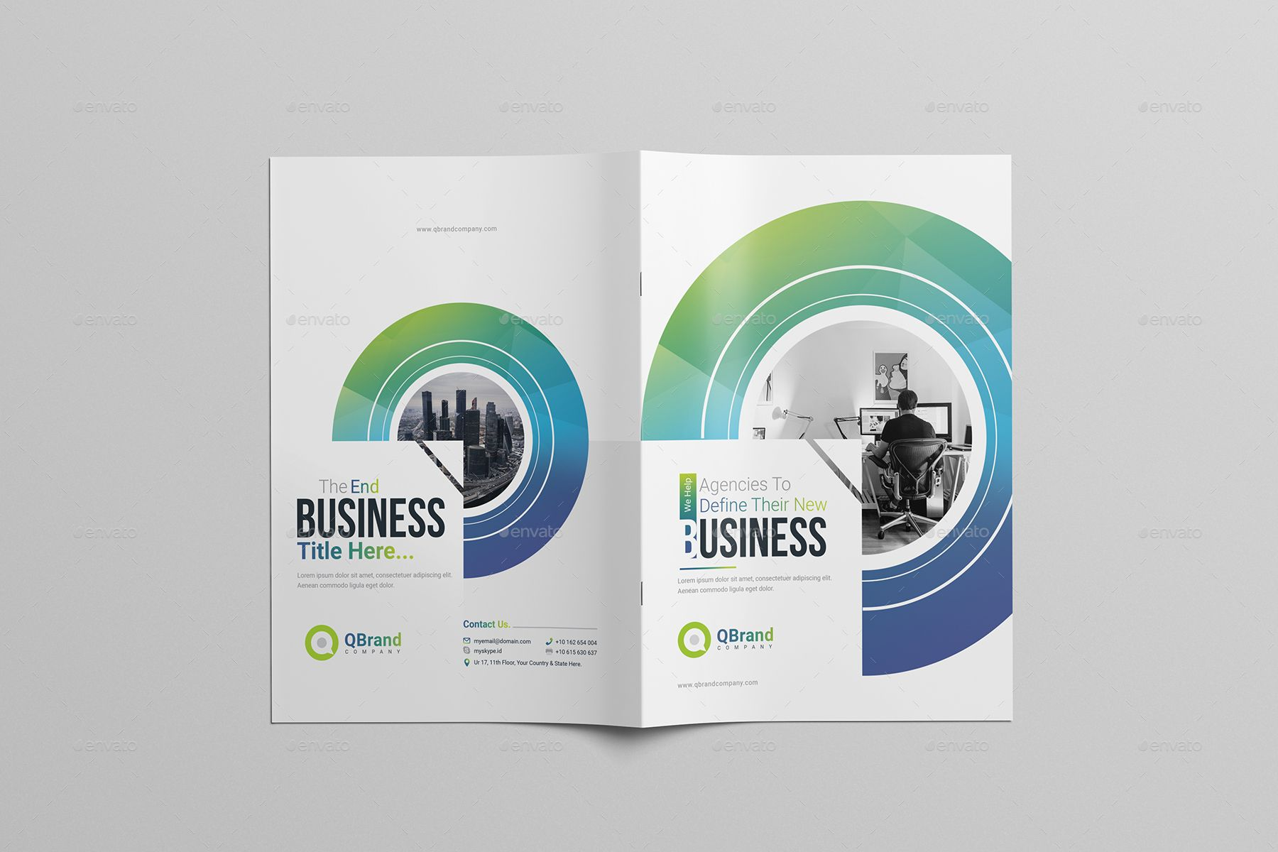 bi fold brochure bi fold brochure portfolio websites ideas