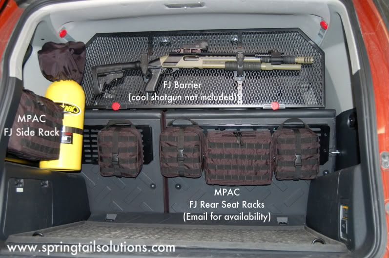 Fj Cruiser Accessories Interior How To Remove Upper Door