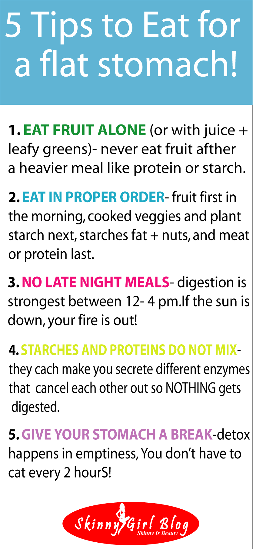 low gi diet plan for weight loss