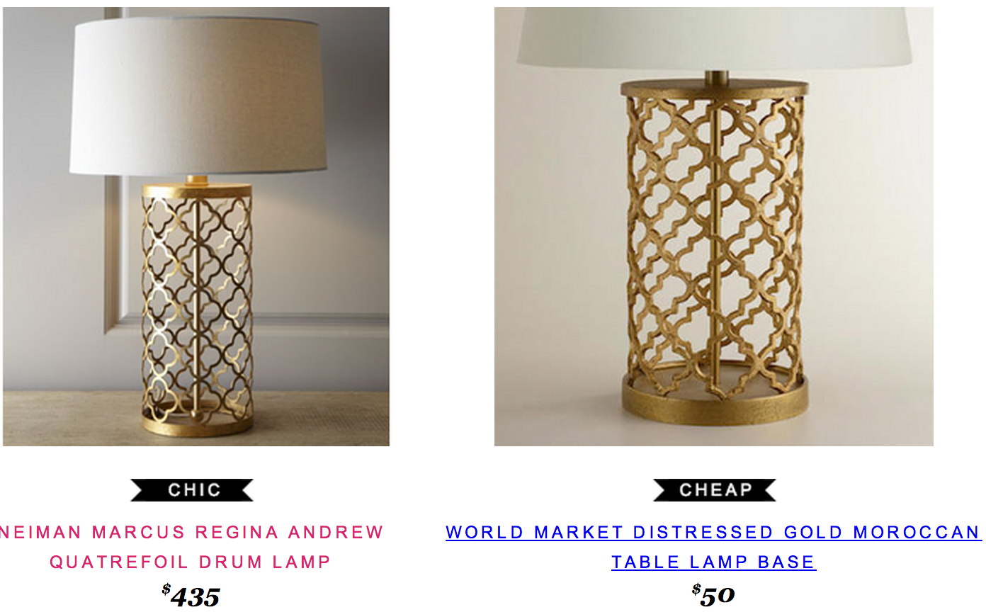 under ikea amazing reading lamp table lamps lovely awesome furniture ar of large d evoke floor height wicker