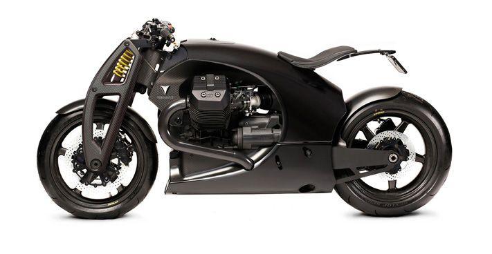 https://www.buamai.com/image/36887-renard-motorcycles-technical-data