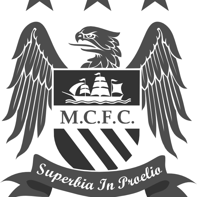 Download Liverpool Logo Png Hd Images Upload Only Your Own Content There Is No Psd Format For Liverpool Logo In Our System Manchester City Logo Transparent Di 2020