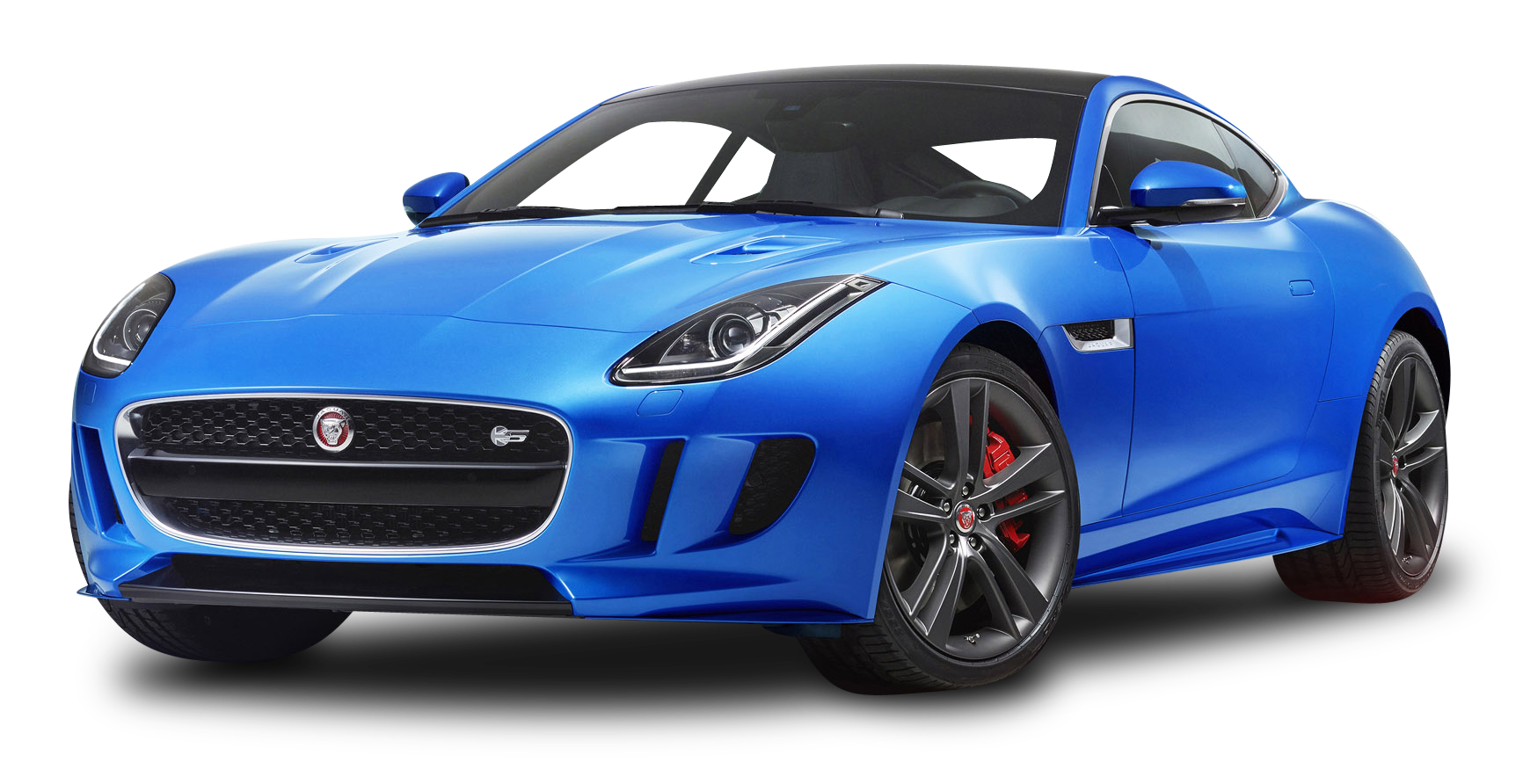 Format Png Keywords Car Vehicle Transport Jaguar Sports Car Luxury Car .