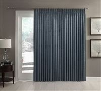Patio Door Drapes For Sliding Glass Doors Patio Door Drapes Patio Doors Curtains
