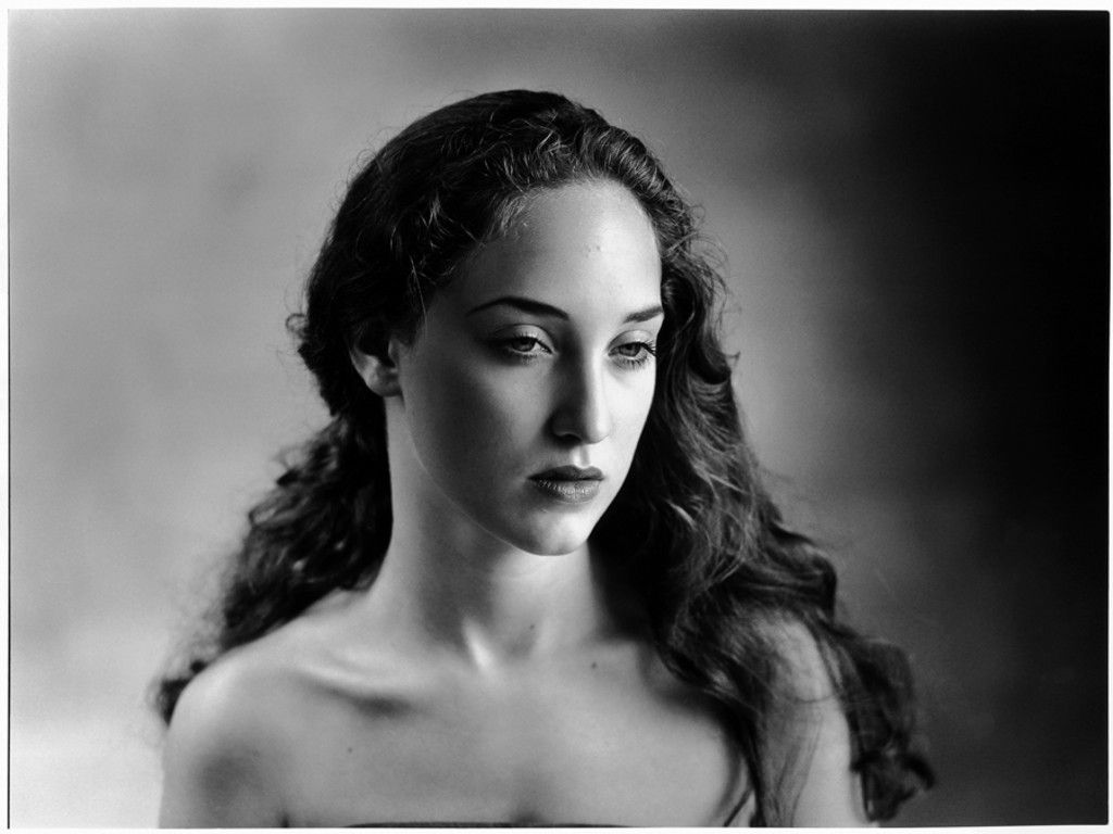 Image result for christian coigny