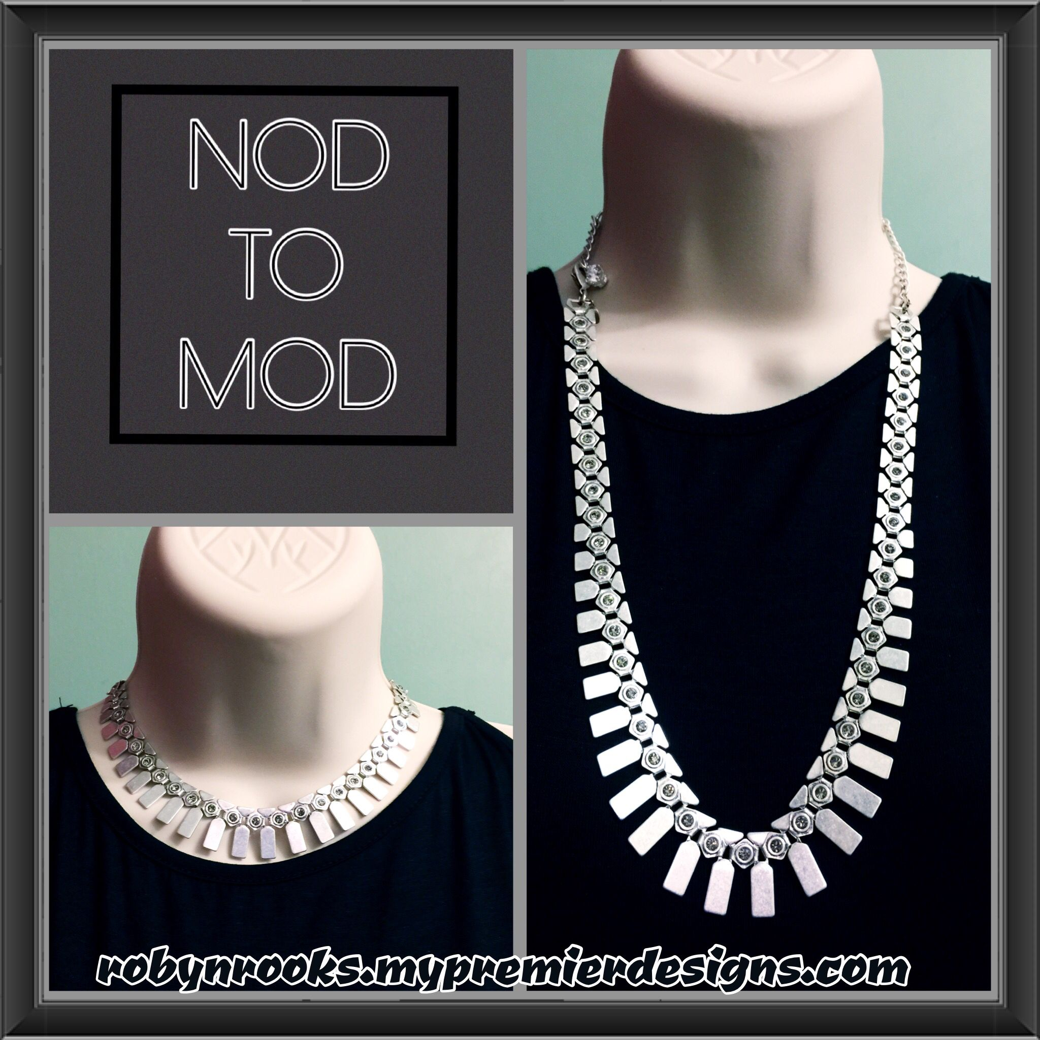 Premier designs jewelry 2015 - Nod To Mod From Premier Designs 2015 2016 Line Premier Designs Jewelry