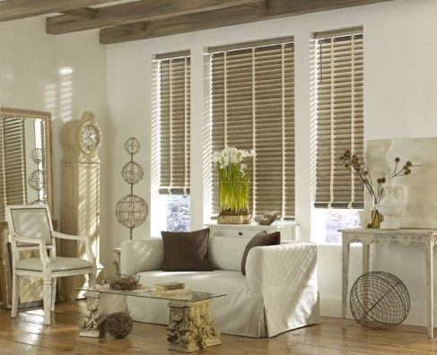 Pin By Lola On There S No Place Like Home Shabby Chic Window Treatments Shabby Chic Homes Home