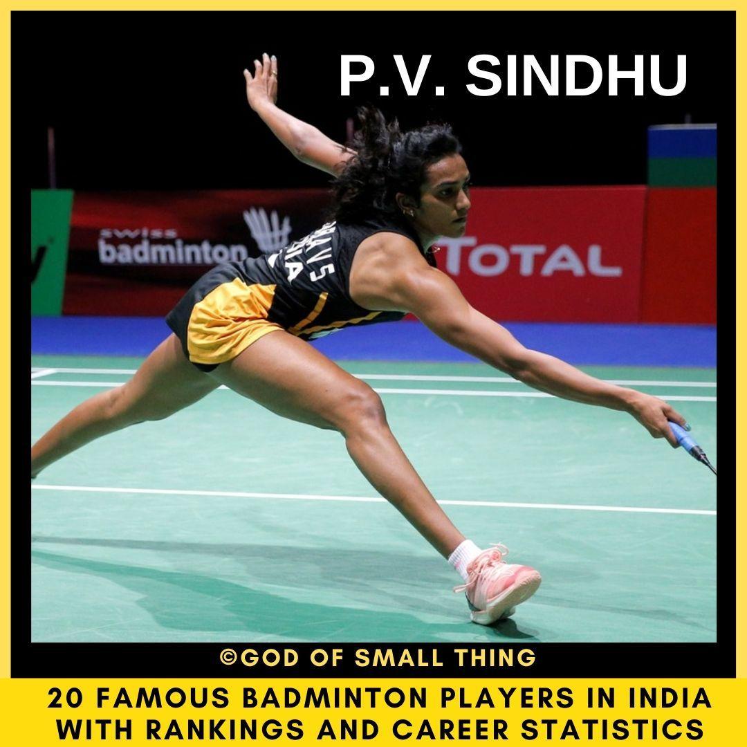 Indian Badminton League kicks off | Sports Gallery News